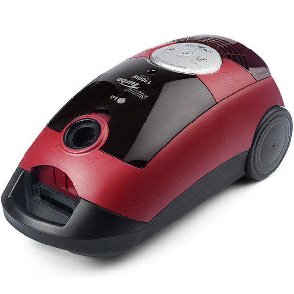 پاکت جاروبرقی ال جی 7000 Vacuum Cleaner Dust Bag LG ارسال رایگان