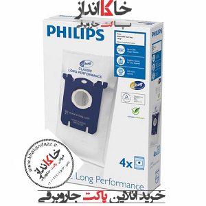 پاکت جاروبرقی فیلیپس سری fc خاک اندازعرضه کننده انواع پاکت، فیلترهای هپا و میکرو فیلتر
