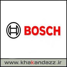 تاریخچه و معرفی کارخانه بوش