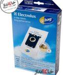 پاکت جاروبرقی الکترولوکس و آاگ Vacuum Cleaner Dust Bag Electrolux ارسال رایگان