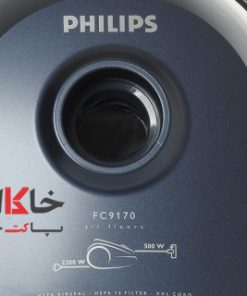 جاروبرقی فیلیپس مدل FC9170/01 وات 2200 Philips Vacume Cleaner