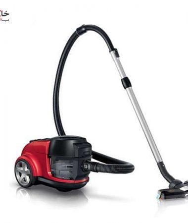 جاروبرقی فیلیپس مدل FC8950 وات 2000 Philips Vacuum cleaner