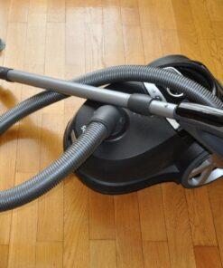 جاروبرقی فیلیپس مدل FC9176/01 وات 2200