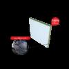 پاکت جاروبرقی فیلیپس 5تایی به همراه فیلتر محافظ موتور