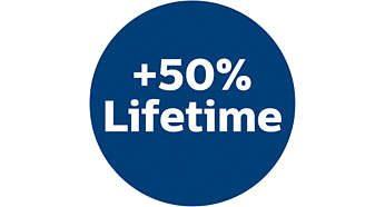 کیسه فیلیپس اصلی %100 اروجینال + فیلتر هپا اورجینال فیلیپس