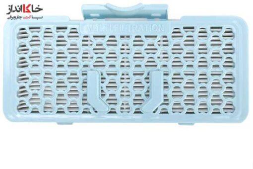 فیلتر هپا ال جی ADQ56691101