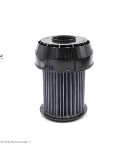 فیلتر اصلی جاروبرقی بوش مخزن دار